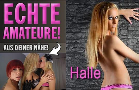 erotik in nürnberg kostenloses